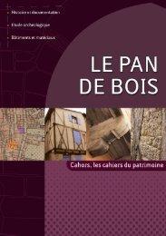 BAT_avec_fig.qxp:Mise en page 1 - Cahors
