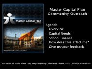2014-2015-MCP-Capital-Needs-Funding-Strategy-for-Community-Outreach_15-Minute v1_SC_updates-11-18-2014