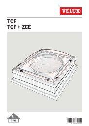 TCF TCF + ZCE - Velux