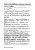 Sklerosierung (PDF) - Dr. Georg Heurteur - Seite 2