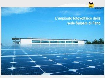 Corporate Prj Doc Mgmt Model - PSRM 20080730 - PMI Rome Italy ...
