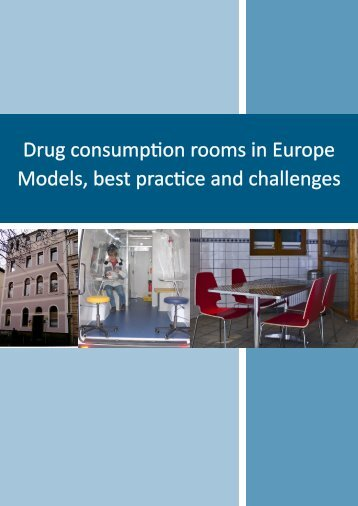 drug-consumption-in-europe-final-2014-1