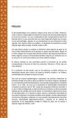 Salud williche - Page 5