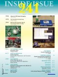 Circuit Cellar, The Magazine for Computer Applications - ELEKTOR.nl - Page 2