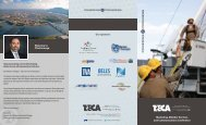 Download program - Tennessee Electric Cooperative Association