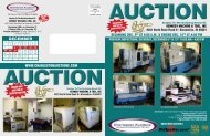 8201 North State Road 9 - Charleston Auctions