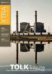 March 2013-Volume 13 - Xcel Energy