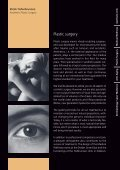 Medical Wellness - The Dolder Grand - Page 5