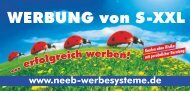 Angebote-Flyer 2011-06