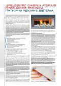 TeSys - NETA - Page 4