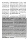 Especial Cartas al Director: Colaboración: - Revista Comarcal de la ... - Page 5