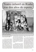 Especial Cartas al Director: Colaboración: - Revista Comarcal de la ... - Page 7