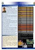 1452 - Şişli Rotary Kulübü - Page 2