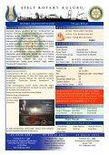 1452 - Şişli Rotary Kulübü - Page 4