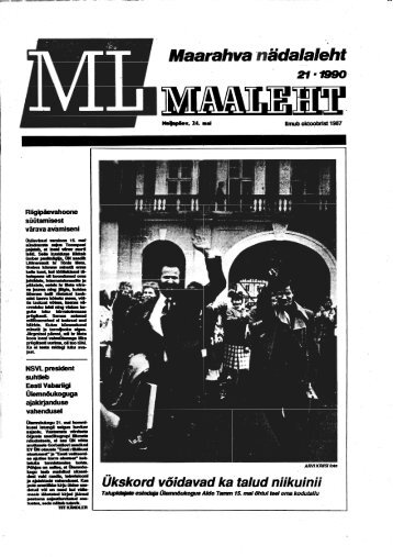 Maaleht nr 21, 24. mai 1990.pdf