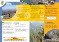 fiche cyclo 6 - Tourism System