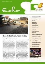 WBEIS-092851 Mieterzeitung_02_10.indd - Wobau Lutherstadt ...
