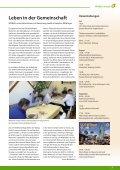 WBEIS-092851 Mieterzeitung_02_10.indd - Wobau Lutherstadt ... - Seite 3