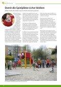 WBEIS-092851 Mieterzeitung_02_10.indd - Wobau Lutherstadt ... - Seite 4