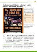 WBEIS-092851 Mieterzeitung_02_10.indd - Wobau Lutherstadt ... - Seite 5