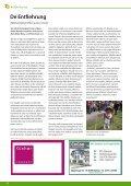 WBEIS-092851 Mieterzeitung_02_10.indd - Wobau Lutherstadt ... - Seite 6