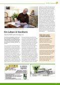 WBEIS-092851 Mieterzeitung_02_10.indd - Wobau Lutherstadt ... - Seite 7