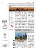 los ángeles, un destino dorado que ofrece todo en una sola región - Page 2