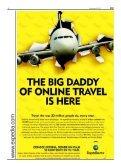 los ángeles, un destino dorado que ofrece todo en una sola región - Page 4