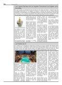 los ángeles, un destino dorado que ofrece todo en una sola región - Page 7