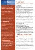 Le Manifeste - Les Assises de l'Alpinisme - Page 2