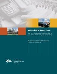 02.Household Debt in Econ Rec...pdf - Certified General ...