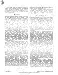 análise dos acidentes de trânsito utilizando técnicas de análise ... - Page 2