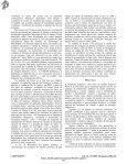 análise dos acidentes de trânsito utilizando técnicas de análise ... - Page 3