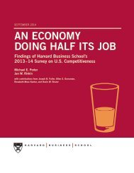 an-economy-doing-half-its-job