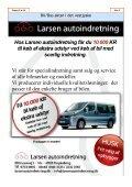 oktober 2011 - ALS Gruppen Vestjylland - Page 5