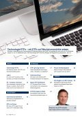 information Technology - EXtra-Magazin - Page 4