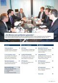 information Technology - EXtra-Magazin - Page 5