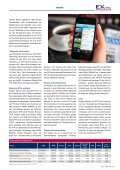 information Technology - EXtra-Magazin - Page 7