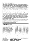 Anzeigen - Jura-Top-Tour - Page 3