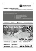 Anzeigen - Jura-Top-Tour - Page 6