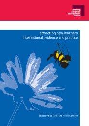 Download (325Kb) - Digital Education Resource Archive (DERA ...