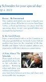 Grandparents Day - Berwick Academy - Page 3