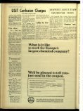 THEREAT TO TALKS CRISIS REACHED - Trinity News Archive - Page 2