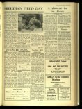 THEREAT TO TALKS CRISIS REACHED - Trinity News Archive - Page 3