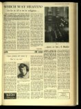 THEREAT TO TALKS CRISIS REACHED - Trinity News Archive - Page 5