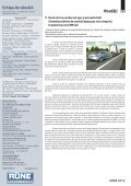 Noul MINI Roadster - RUNE Piese Auto - Page 3