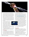 Power Balance or Power of Persuasion? - American Council on ... - Page 2