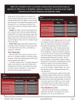 Power Balance or Power of Persuasion? - American Council on ... - Page 3