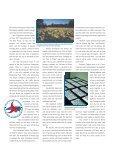 annual report 2001.RA.qxd - Correction Enterprises - Page 7