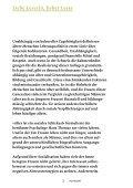 Älter werden und autonom wohnen (pdf) - Zukunftswohnen - Seite 3